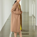 현대홈쇼핑, 'J BY'로 글로벌 패션시장 진출