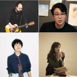 영화 '동물, 원' 개봉 3주차 토크 진행…뮤지션∙작가∙수의사까지 참여