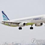 '정비사 잊은' 에어부산, 승객들에 항공운임 10% 보상키로