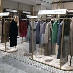 신세계백화점, '분더샵 컬렉션' 영국 왕실백화점 입점