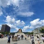 [오늘 날씨] 전국 맑고 쾌청…낮 최고 30도 일교차