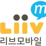 KB국민, 업계 최초 통신서비스 사업명 '리브 M' 확정…10월중 공식 런칭