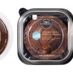 SPC삼립 카페스노우, 세계 3대 초콜릿 '기라델리' 협업 제품 출시