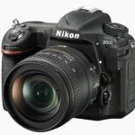 일본 불매운동 '카메라'는 예외? '니콘·파나소닉'은 전범기업