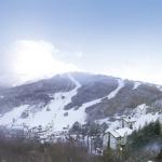 부영 무주덕유산리조트 '스키 시즌권' 1차 특가 판매 개시