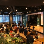 스타벅스, 청년 기업가 응원하는 '2019 창업카페' 성료