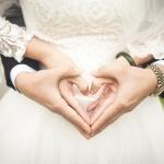 """""""희망조건 맞춰준다더니""""…결혼중개업체 피해구제 신청 속출"""