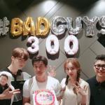 나쁜녀석들: 더 무비, 개봉 7일 만에 '300만 명' 돌파