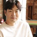 이종혁, 드라마 '트레드스톤' 美 진출