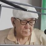 '1호 DJ' 최동욱, '세시의 다이얼' 55주년 대공연