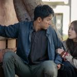 이승기 X 배수지 '배가본드', 20일 넷플릭스 통해 전 세계 공개
