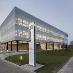 만도, 유럽 R&D 센터 오픈해 만도 기술력 전세계 전파