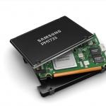 삼성전자, 네버다이 SSD 기술 등 3대 혁신 SW 기술 첫 적용