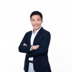 여기어때, 글로벌 사모펀드 CVC에 매각…신임대표에 최문석 전 이베이 부사장