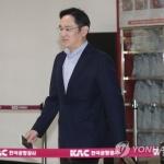 이재용 삼성전자 부회장, 두 달만에 日行…재계 초청 럭비월드컵 참석