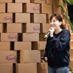[초대석] 김슬아 마켓컬리 대표
