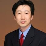 삼성전자, 삼성미래기술육성사업에서 지원한 연구들 게재 성과