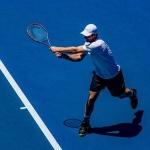 앤디 머리, 9개월 만에 ATP 투어 단식 경기 승리