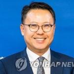 """송종욱 광주은행장 취임 2주년…""""향토은행 목표로 지역과 상생할 것"""""""