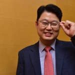 [초대석] 김학렬 더리서치그룹 부동산연구소 소장