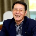 '페루 배구 영웅' 박만복 감독, 83세 일기로 별세