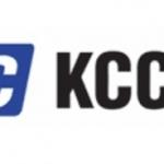 KCC건설, '이수 KCC스위첸 포레힐즈' 10월 분양