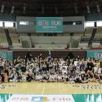 KEB하나은행, 여자프로농구 시즌 출정식 개최