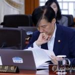 조국 법무부 장관, '검찰개혁 대국민 보고' 나서