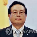 우리·하나은행장 빠진 국감 증인 소환…DLF 책임은?
