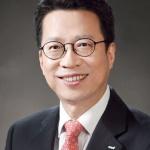 정지원 한국거래소 이사장, 세계거래소연맹 이사직 연임