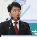 함영주 하나금융 부회장, 'DLF 사태' 국감 증인 채택