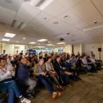 LG, 미국 MIT와 미래 성장 동력 확보 준비 박차