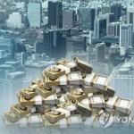 서울국세청, 매출 5000억 초과기업 세무조사 늘어… 4곳 중 1곳 꼴