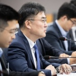 금융위, 핀테크 규제 검토…내년 3월 혁신안 발표