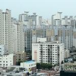 서울 아파트매매 40%는 입주 11~20년차 구축