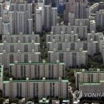 관리비 공개 공동주택 1000만세대 육박…연 20조원 규모