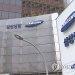 삼성생명 등 대기업 보험사, 내부 계열사 '운용일감 몰아주기' 심각