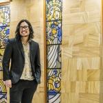 아펠가모, 팝아트&일러스트 작가 베릴과 아트 캠페인 확대 전개