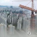 잠룡 '올림픽선수촌' 제동 건 안전진단…재건축 시장 '초긴장'