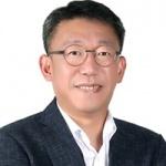 대림산업, 배원복 대표이사 선임