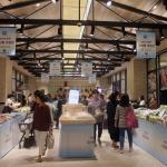 신세계백화점, 안심 인증 먹거리 대대적 확대
