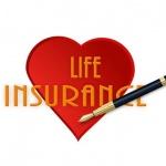 생명보험협회, 대한정형외과학회와 MOU…의료자문 공정성 높인다