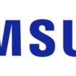 삼성 브랜드가치 600억달러 돌파…세계 6위