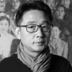 '제20회 이인성 미술상' 수상자에 조덕현 작가