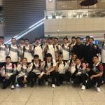 한국 남자 핸드볼, 도쿄올림픽 예선 뛰어 넘는다
