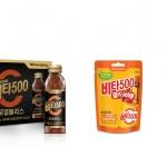광동제약, 비타500 로열폴리스∙젤리 등 비타500 라인업 선봬