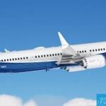 보잉, 추락사고 '737맥스' 결함 은폐 의혹