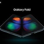 삼성전자 '갤럭시 폴드' 21일부터 일반 판매 시작