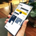 앱으로 성적증명서 발급…전자증명 서비스 '이니셜' 연내 출시