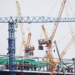 공공공사 타워크레인에도 최고 900만원 월례비 상납